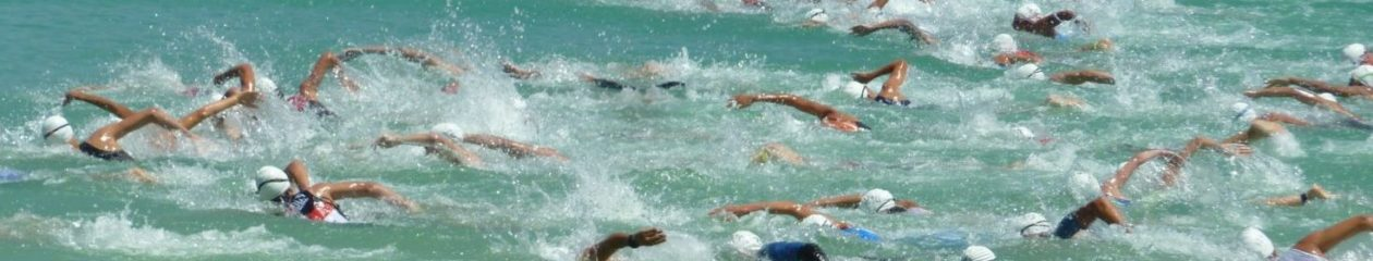 ASD Torrino Roma Triathlon